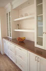 kitchen sideboard cabinet kitchen sideboard studentsserve org