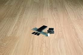 Andante Natural Oak Laminate Flooring Quickstep Impressive Classic Oak Natural Im1848 Laminate Flooring
