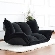 online shop floor furniture reclining japanese futon sofa bed