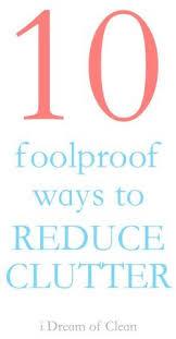laminate floor care how to clean laminate floors mohawk