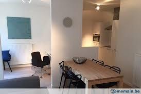 appartement 1 chambre bruxelles 100 images appartement a louer