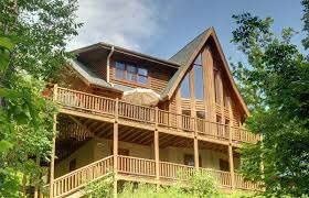 Hocking Hills Cottage Rentals by Creekwood Cabin Buffalo Lodging Company Hocking Hills Cabins