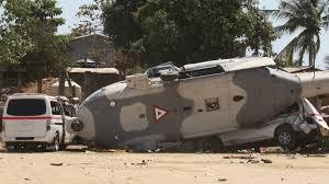 crash test siege auto formula baby fa5dae9a8f3b41fcb106c52f0d53f135 gif