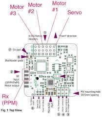 quad receiver wiring diagram quad parts diagram wiring diagram