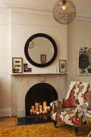 Decorative Fireplace by Oh What Fun Decorative Fireplaces