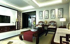 interior ceiling designs for home modern design living modern pop design living room pop design pop