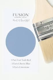 custom fusion colors u2014 echoes
