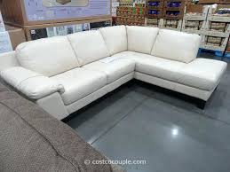 Sectional Sofas At Costco Modular Sectional Sofa Costco Forsalefla