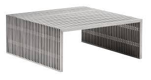 modern white square coffee table novel square coffee table by zuo modern modern coffee table