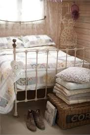 Shabby Chic Metal Bed Frame by Bed Frame Ikea White Metal Bed Frame Elxtwlg Ikea White Metal