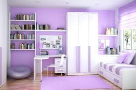 accent wall ideas in office accent wall paint colors from oct dec