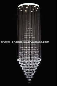 Who Sings Crystal Chandelier 50 Best Spectacular Chandeliers Images On Pinterest Chandeliers
