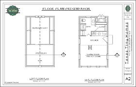compact house plans interior interior design vintage modern