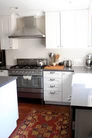 Martha Stewart Kitchen Appliances - martha stewart dunemere cabinets handmaidtales