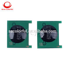 resetter hp laserjet m1132 china chip for hp 1217nfw toner chip wholesale alibaba