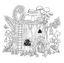 174 colouring pages images coloring