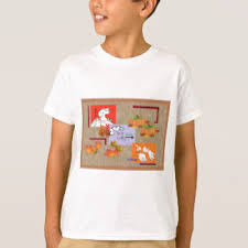 happy holidays in sign language t shirts shirt designs zazzle
