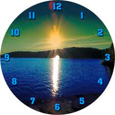 k clock templates clipart best clipart best templates