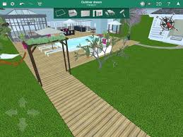 Home Design 3d Magnetism Home Design 3d Outdoor U0026 Garden Buy And Download The Game Here