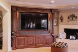 home theater door home theater cabinet design 9 best home theater systems home