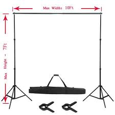backdrop stands backdrops props tagged backdrop stands accessories