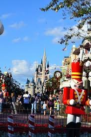 44 best tips for walt disney world images on