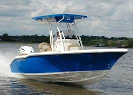key west boats inc your key to performance and quality