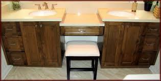 bathroom modern black vanity bathroom corner vanity cabinets