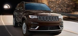 jeep dealers your 1 jeep dealers in ct and ri call valenti jeep today