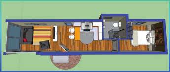 Socalcontractor Blog U2013 Resources And by Casa Contenedor De 32m2 U2026 Pinteres U2026