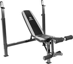 olympic style weight bench olympic weight benches best price guarantee at dick s
