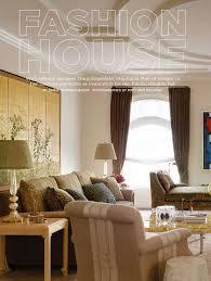 dorothy draper interior designer c home dara rosenfeld design