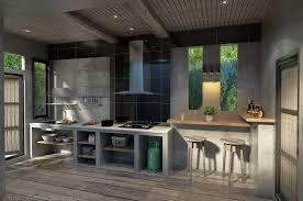idee cuisine design ต อเต มบ าน อาคารพาณ ชย ท บ ร อ ถอนส งปล กสร าง ห องคร ว