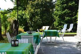 il giardino il giardino botanico bed and breakfast b b maslianico italie