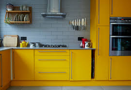 Kitchen Cabinets London An Ever Evolving East London Home For A Creative Family U2013 Design