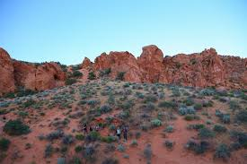 Utah scenery images 7 tips for photographing utah 39 s parks camels chocolate travel jpg