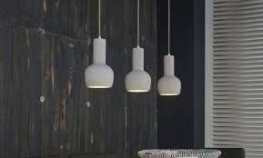 conforama luminaire cuisine conforama luminaire salon gallery of beautiful cool free lume by