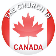 in canada seeking redemption for a long dark chapter the