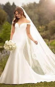 bridal websites bridal gowns at celebrations of the heart manhattan kansas