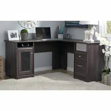l shaped desk with side storage l shaped desk with side storage desk l shaped desk with side