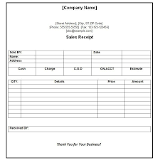 payment slip format in word payment slip format in word and excel
