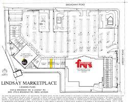 fry u0027s marketplace in mesa az