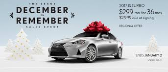 lexus christmas newport lexus new and pre owned lexus vehicles in orange county