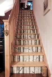 Hallway Wallpaper Ideas by Best 25 Wallpaper Stairs Ideas Only On Pinterest Attic