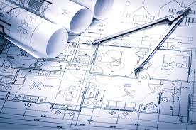 Planning Portal Interactive House by Building Regulation Drawing U0026 Advice U2014 Carter U0027s Building Consultancy