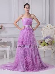 cheap bridesmaid dresses online kzdress