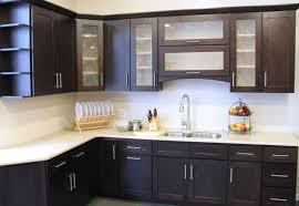 enjoyable kitchen design dark cabinets tags design kitchen cabinets