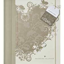where can i buy a wedding planner buy wedding planner by k two products for 18 96 as a gift from
