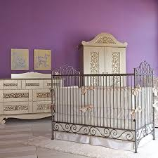 33 best cast iron cribs images on pinterest baby cribs iron