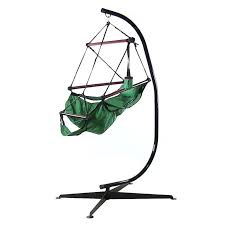 the 25 best hammock chair with stand ideas on pinterest kids